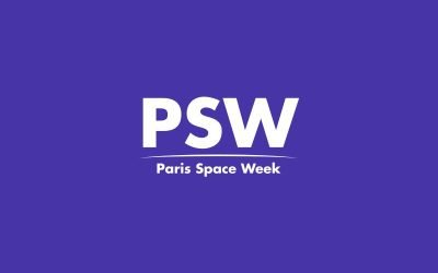 Compoxi will attend Paris Space Week, the reference event in European Space