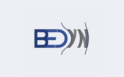 Compoxi participates in EU funded Project BEDYN
