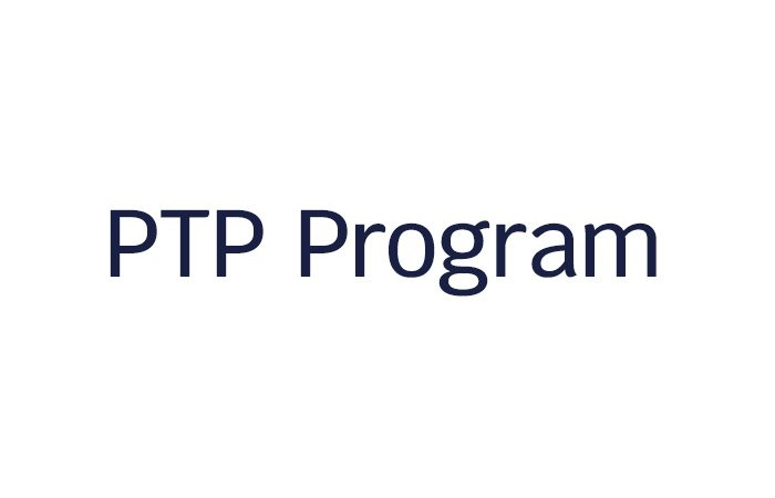 PTP Program