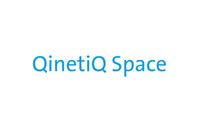 Qinetiq Space