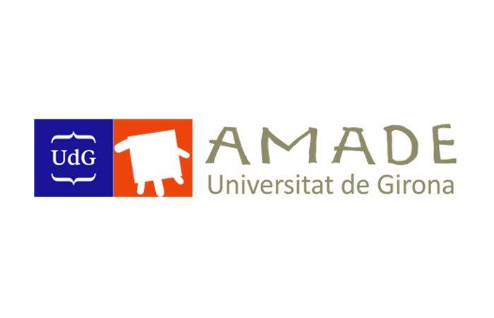AMADE Universitat de Girona